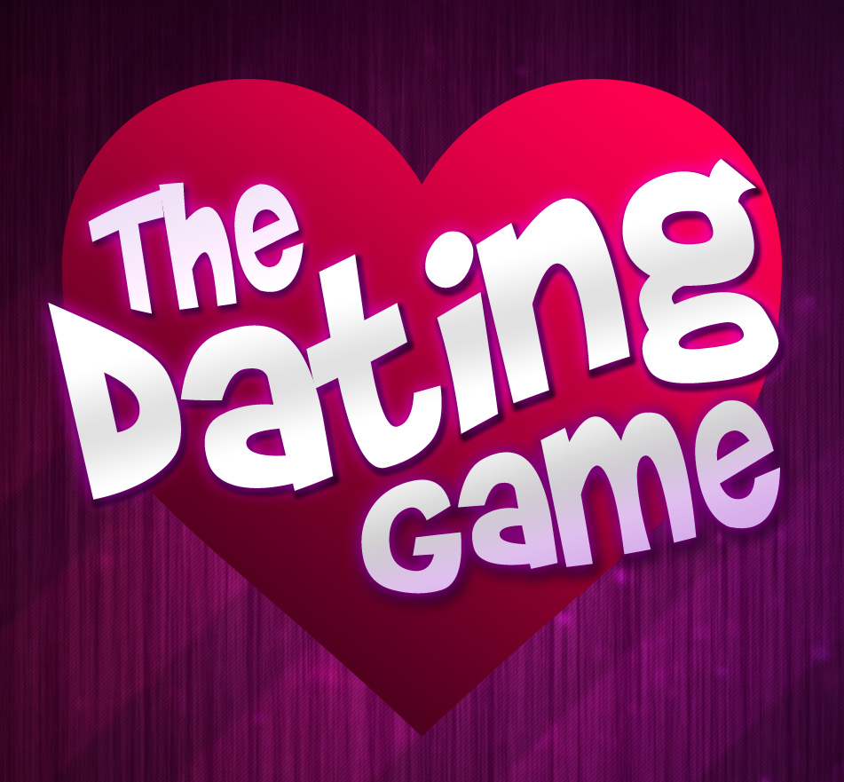 Image result for the dating game